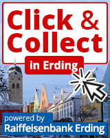 <a href=//www.ed-live.de/out.php?wbid=2098&url=region_clickcollect_erding target=blank></a>