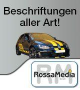 RossaMedia GmbH