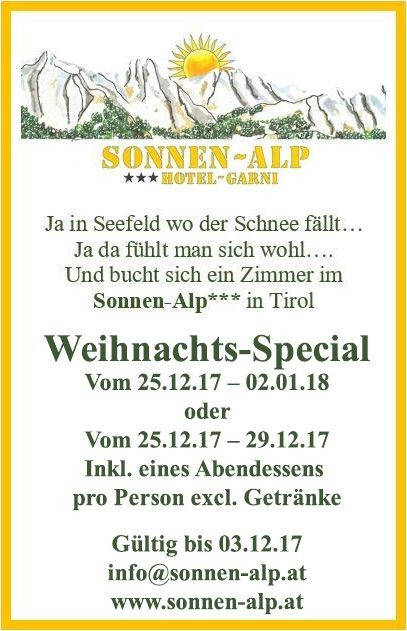 <a href=//www.ed-live.de/out.php?wbid=1063&amp;url=http://www.sonnen-alp.at/ target=blank></a>