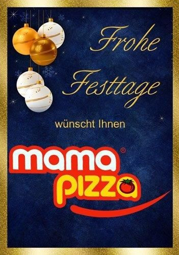 <a href=//www.ed-live.de/out.php?wbid=1992&url=https://mama-pizza.de/store/mama-pizza-erding target=blank></a>