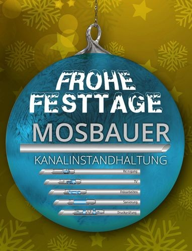 <a href=//www.ed-live.de/out.php?wbid=1124&amp;url=http://www.mosbauer-gmbh.de/ target=blank></a>