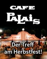 Cafe Palais