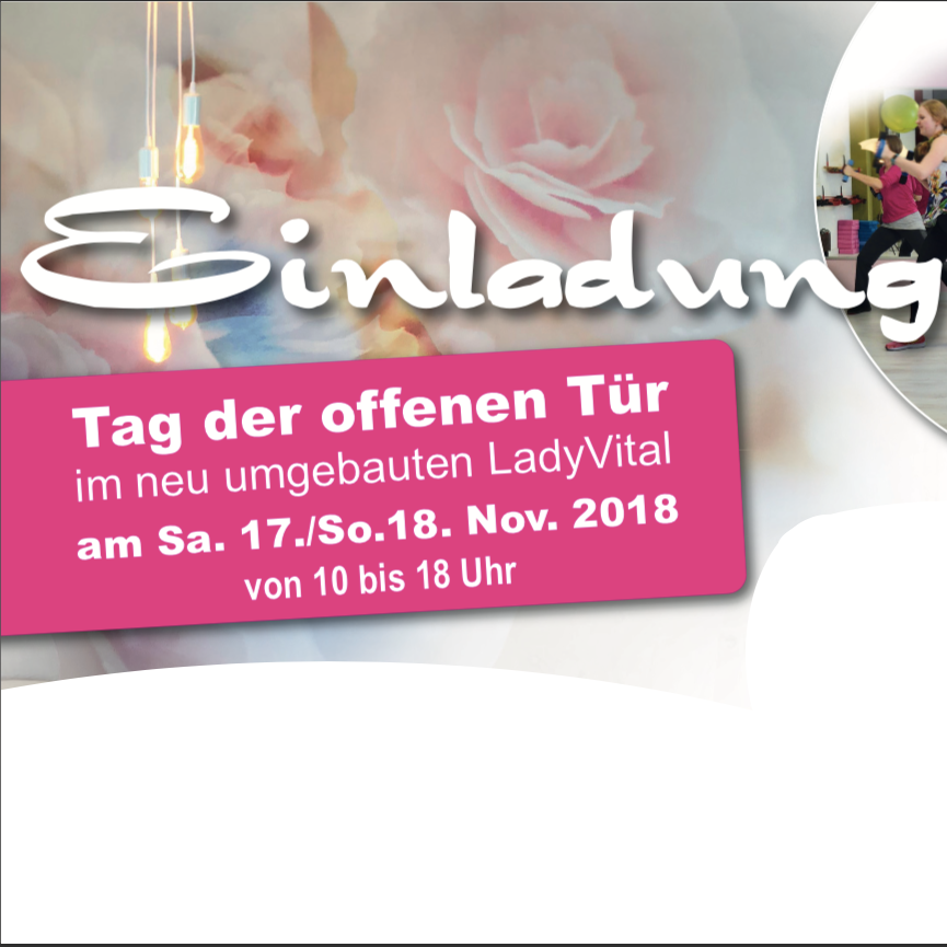 <a href=//www.ed-live.de/out.php?wbid=1437&amp;url=https://www.facebook.com/LadyVitalZentrum/ target=blank></a>