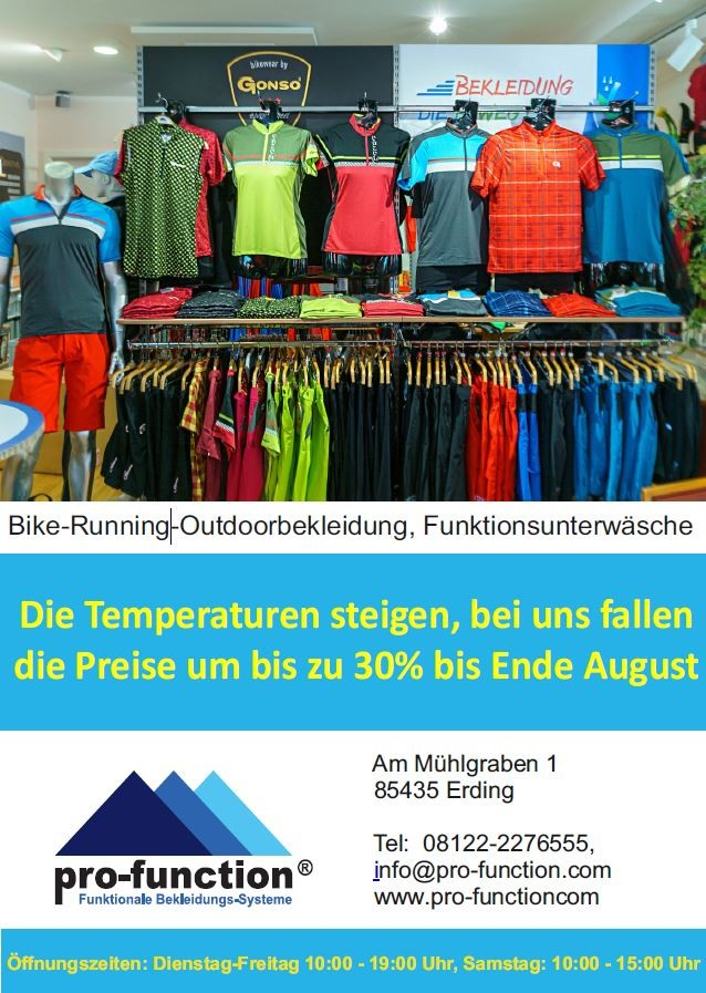 <a href=//www.ed-live.de/out.php?wbid=1319&amp;url=https://www.pro-function.com/ target=blank>Zur Webseite...</a>