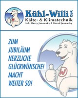 <a href=//www.ed-live.de/out.php?wbid=1761&url=https://www.kuehl-willi.de/index.php target=blank></a>
