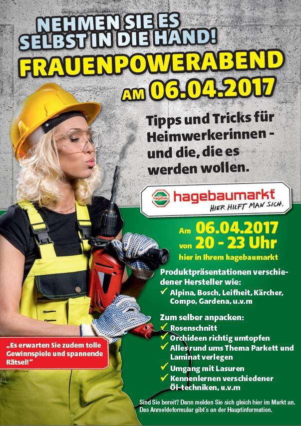 <a href=//www.ed-live.de/out.php?wbid=880&amp;url=https://www.facebook.com/events/607004202827651/ target=blank>Hagebau Frauenpower 2017</a>