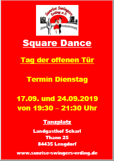 <a href=//www.ed-live.de/out.php?wbid=1707&url=https://sunrise-swingers-erding.de/ target=blank>Sunrise Swingers</a>