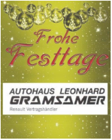 <a href=//www.ed-live.de/out.php?wbid=1393&url=http://www.autohaus-gramsamer.de/ target=blank></a>