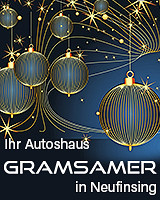<a href=//www.ed-live.de/out.php?wbid=1999&url=http://www.autohaus-gramsamer.de/ target=blank></a>
