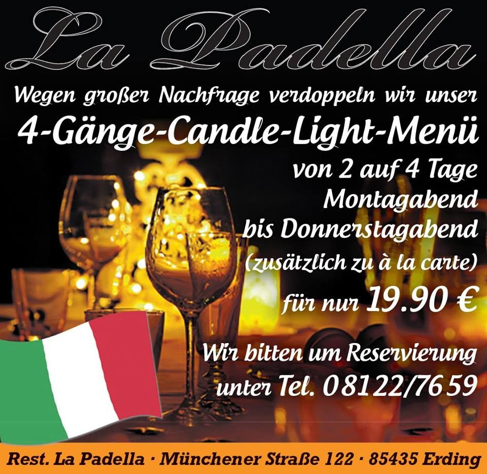 <a href=//www.ed-live.de/out.php?wbid=1169&amp;url=https://www.facebook.com/la.padella.3 target=blank>https://www.facebook.com/la.padella.3</a>