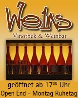 Herbstfest We1ns