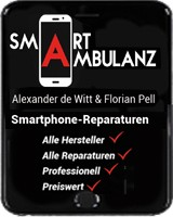 <a href=//www.ed-live.de/out.php?wbid=751&amp;url=http://smart-ambulanz.jimdo.com/ target=blank>Handy Kaputt</a>