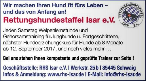 <a href=//www.ed-live.de/out.php?wbid=993&amp;url=http://www.rhs-isar.de/ target=blank></a>