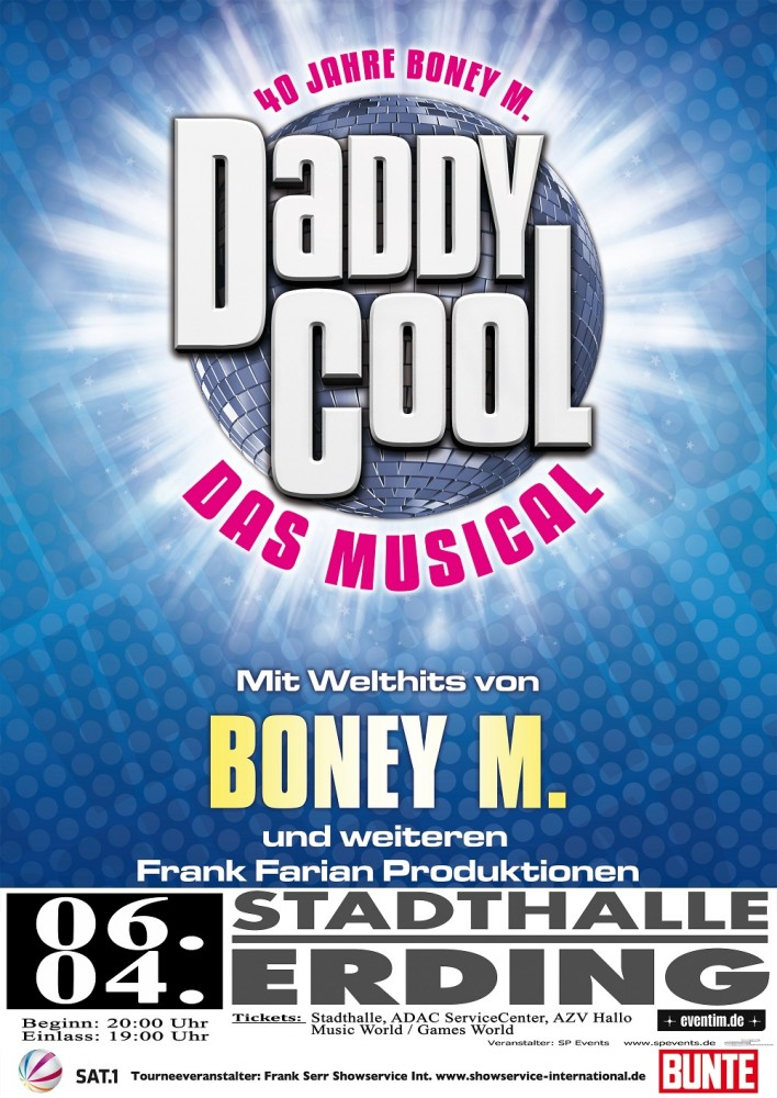 <a href=//www.ed-live.de/out.php?wbid=885&amp;url=http://www.eventim.de/daddy-cool-das-boney-m-musical-tickets-erding.html?affiliate=EVE&amp;doc=artistPages/tickets&amp;fun=artist&amp;action=tickets&amp;key=1530662$7175963 target=blank></a>