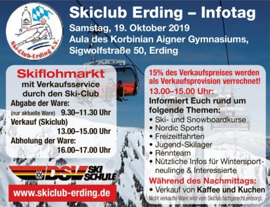 <a href=//www.ed-live.de/out.php?wbid=1738&url=https://www.skiclub-erding.de/JOM/index.php/top-blocks/102-achtung-infotag target=blank>zur Webseite</a>