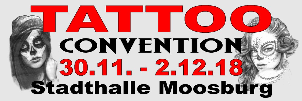<a href=//www.ed-live.de/out.php?wbid=1446&amp;url=https://www.facebook.com/Tattoo-Convention-Moosburg-156391791125260/ target=blank></a>
