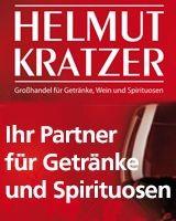 Getränke, Wein Kratzer Herbstfest Erding