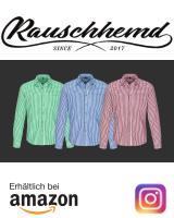Rauschhemd Erdinger Herbstfest