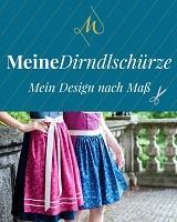 www.meine-dirndlschuerze.de