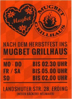 <a href=//www.ed-live.de/out.php?wbid=1677&url=https://www.facebook.com/GrillhausMugbet/ target=blank></a>