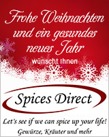<a href=//www.ed-live.de/out.php?wbid=2027&url=https://www.spices-direct.com target=blank></a>