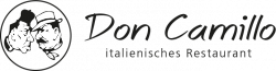 Don Camillo`s Logo