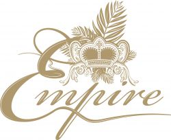 Restaurant Empire`s Logo