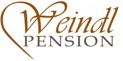 Pension Weindl`s Logo