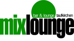 Mix Lounge - Bar & Lounge`s Logo